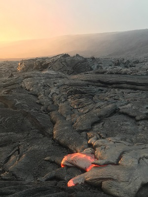fresh_lava_field